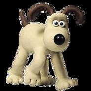 Gromit-3