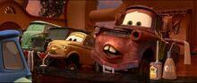 Cars2-disneyscreencaps.com-1442