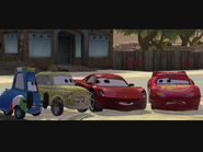 Cars mater-20110124-1537108