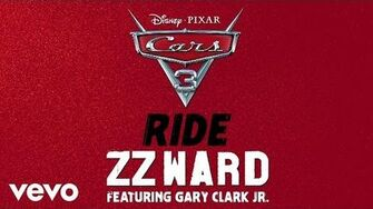 "ZZ_Ward_-_Ride_(From_""Cars_3""_Audio_Only)_ft._Gary_Clark_Jr."