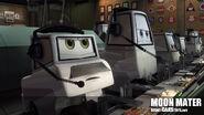 WM Cars Toon Moon Mater Screen Grab 04