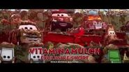 Watch the Planes Fire & Rescue Trailer