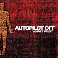 AutopilotOff.jpg
