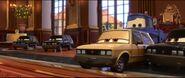 Cars2-disneyscreencaps.com-7752