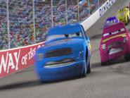 640px-MistiMotorkrassCars