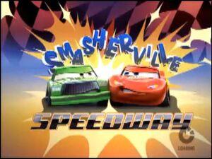 Smashervile Speedway loading screen..jpg