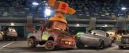 Mater -1