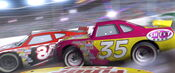 DaveyApexCars