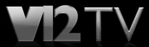 V12 TV (1).png