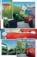 Cars TheRookie 02 rev-7