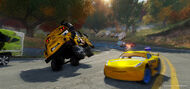 Cars 3 Driven to Win 4