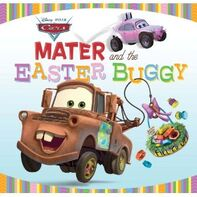 Mater and the Easter Buggy.jpg