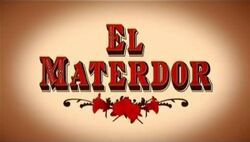 El Materdor-logo.jpg