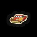 Icon RAM b