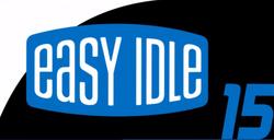 Harvey's logo.png