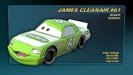 JamesCleanair