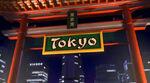 TokyoMater9