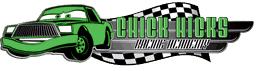 Chick Hicks Racing Academy