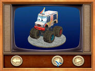 Cars-20110128-0111188
