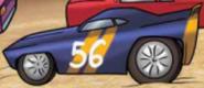 Racer56