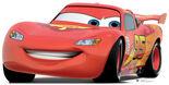 LightningMcQueenCars2Artwork
