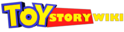 Toy Story Wiki-wordmark.png