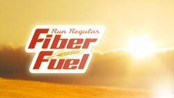Fiber Fuel cool!.jpg