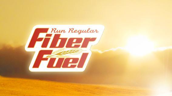 Fiber Fuel