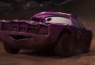Cars 3 05a