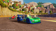 Cars-2-video-game-screen-2