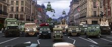 Corporal cars2