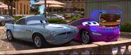 Cars2-disneyscreencaps.com-7768