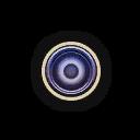 Wheel icon b.png