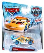 9cfcc5f0b29f7f9d2a869dda9a996744--pixar-ice
