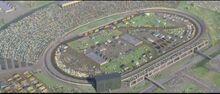 Chadrlotte Springs Speedway.jpg