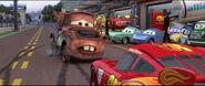 Cars2-disneyscreencaps.com-9711