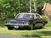 Chevrolet-impala-thumb-c