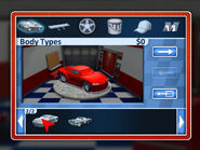 Cars-20110128-0006238