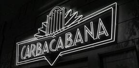 Carbacabana.jpg