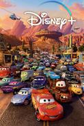 Disney-Pixar-Cars-TV-Show-Coming-to-Disney+