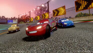 Cars-2-the-video-game-image-2