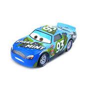 Ernie-gearson-diecast2
