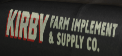 Kirby Farm Implement & Supply Co.
