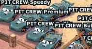 Premium (race car)