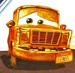 Fred21