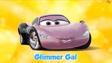 Glimmer Gal.jpg