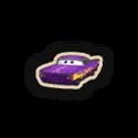 Icon RAM a