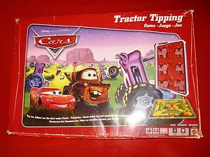 TractorTippingCover.jpg