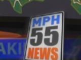 MPH 55 News