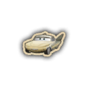 Icon FLO b1